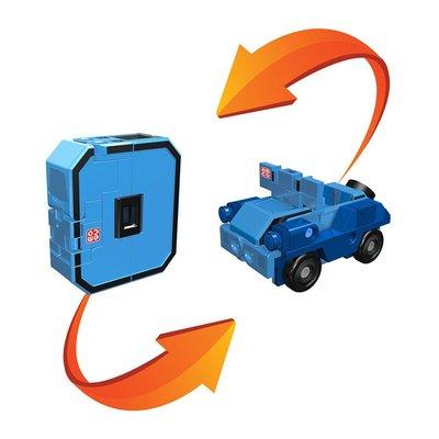 Pocket Morphers 20D.6888