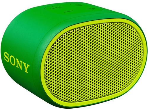 Sony SRSXB01.CE7 Bluetooth Speaker