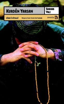 Kurden Yarsan-Dirok u Mitoloji