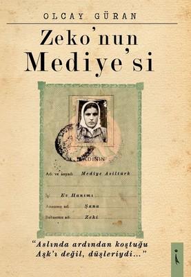 Zeko'nun Mediye'si