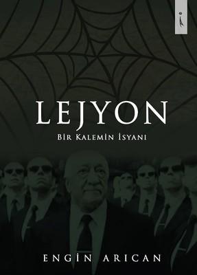 Lejyon
