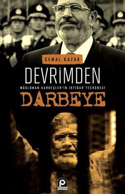 Devrimden Darbeye