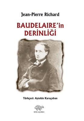 Baudelaire'in Derinliği