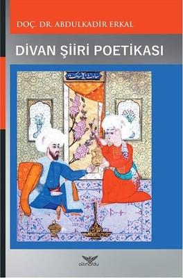 Divan Şiiri Poetikası-17.Yüzyıl