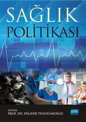 Sağlık Politikası