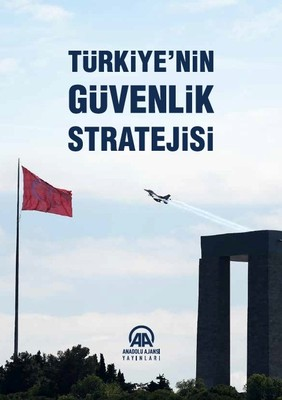 Türkiye'nin Güvenlik Stratejisi