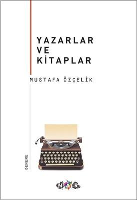 Yazarlar ve Kitaplar