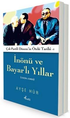 Ayşe Hür Tarih Seti-2 Kitap Takım