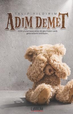 Adım Demet