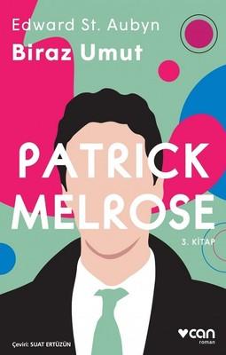 Patrick Melrose 3-Biraz Umut