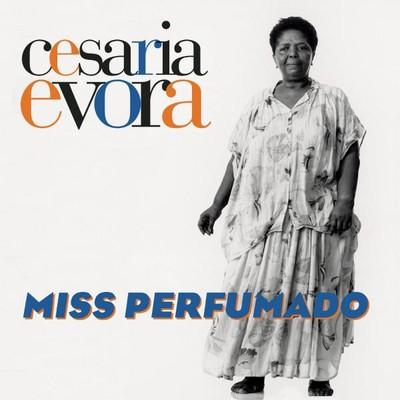 Miss Perfumado (1995) 2LP Plak