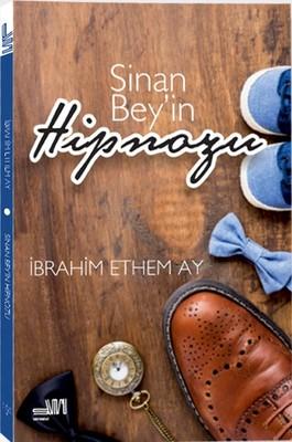 Sinan Bey'in Hipnozu