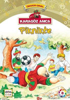 Karagöz Amca-Piknikte