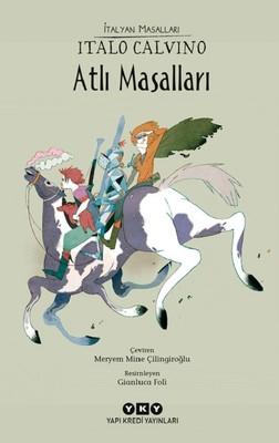 Atlı Masalları-İtalyan Masalları