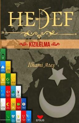 Hedef Kızılelma
