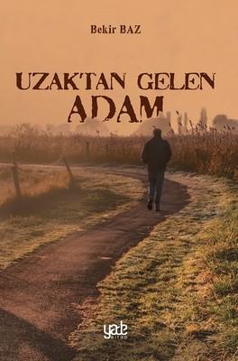 Uzaktan Gelen Adam