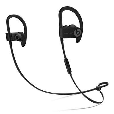 Powerbeats3 Wireless Earphones