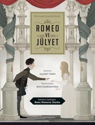 Romeo ve Jülyet