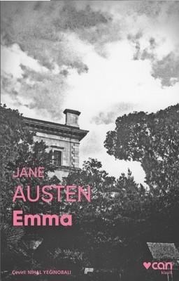 Emma-Fotoğraflı Klasik