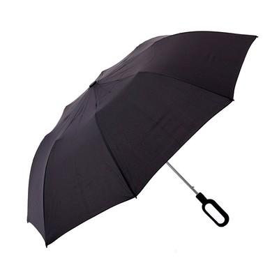 Lexon Hook Mini Şemsiye (LU21G3)