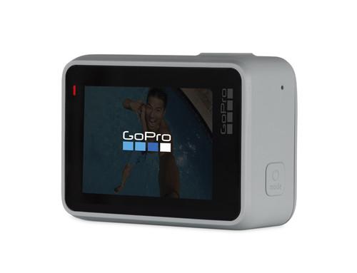 GoPro Hero 7 Beyaz Aksiyon Kamera 5GPR/CHDHB-601