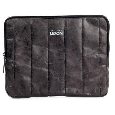 Lexon Lexon Air Tablet Çantası