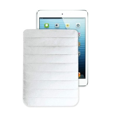 Lexon Lexon Air Tablet Çantası