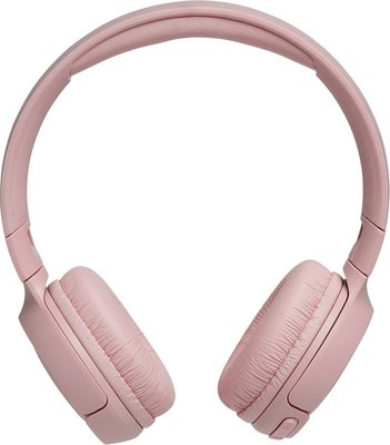 JBL Tune 500BT Wireless Kulaklık CT OE Pembe JB.JBLT500BTBLK