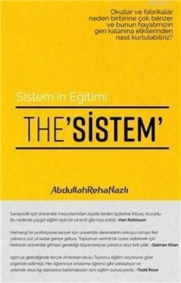 The Sistem