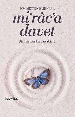Mi'rac'a Davet
