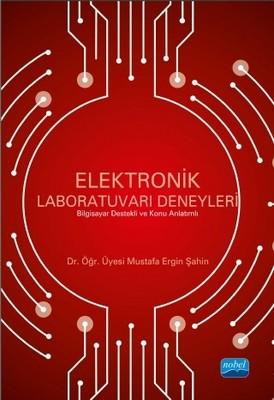 Elektronik Laboratuvarı Deneyleri