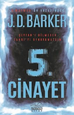 5.Cinayet