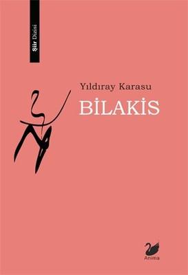 Bilakis