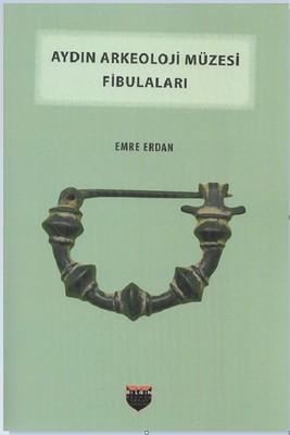 Aydın Arkeoloji Müzesi Fibulaları
