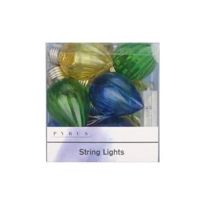 Pyrus Led Işık Su Damlası Sw008301