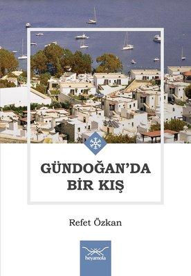 Gündoğan'da Bir Kış