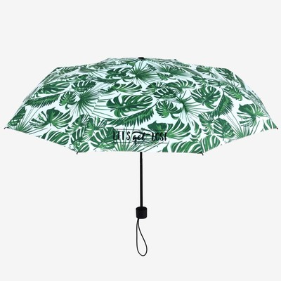 Legami Şemsiye Orman