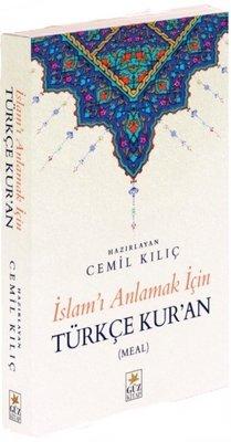 İslam'ı Anlamak İçin Türkçe Kuran