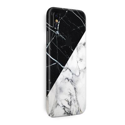 Wrapsx TAS002 iPhone X Kaplama Telefon Koruyucu