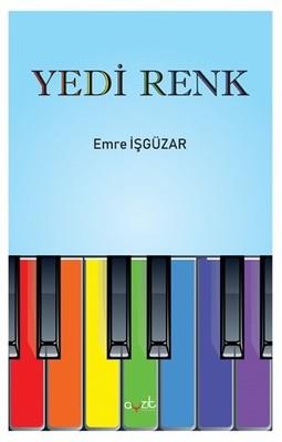 Yedi Renk