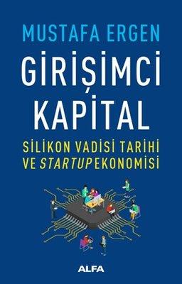 Girişimci Kapital