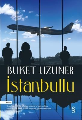 İstanbullu-İngilizce