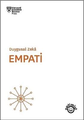 Empati-Duygusal Zeka