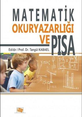 Matematik Okuryazarlığı ve PISA