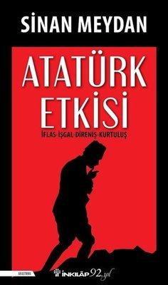 İmzalı-Atatürk Etkisi