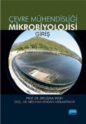 Çevre Mühendisliği Mikrobiyoloji-Giriş
