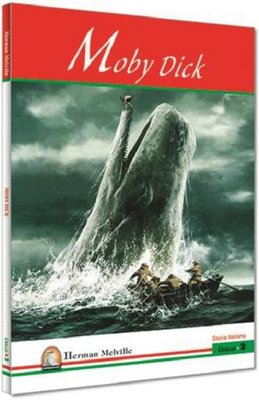 Moby Dick-Livello 2