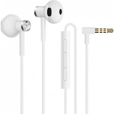 Xiaomi Hi Res Audio Kulaklık, Beyaz