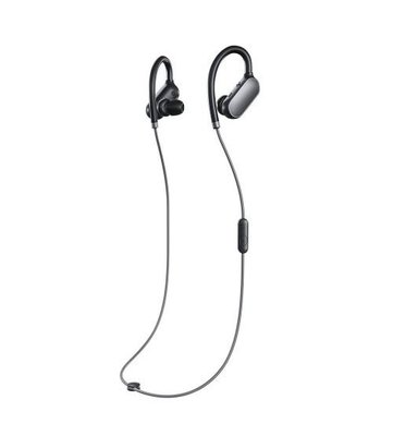 Xiaomi Mi Sports Kulaklık, Siyah