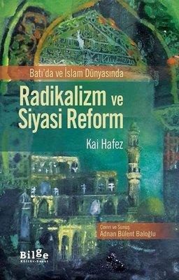 Radikalizm ve Siyasi Reform